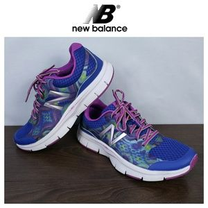 New Balance 771 CUSH Running Training Women Sz 11